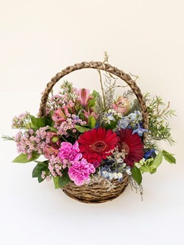 Bouquets: Joyful Surprise OM